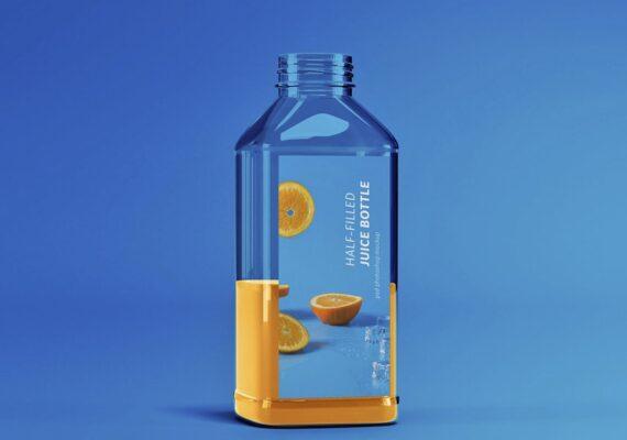 Bottle Design Portfolio image 1 min 570x400  Home Page Portfolio image 1 min 570x400