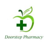 Home doorsteppharmacys 150x150 1