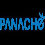 Home panache logo 2 150x150 2
