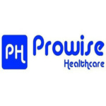 Home prowise 1 150x150 1